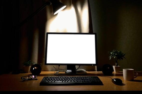 WEBサイト作成費用の相場ってどのくらい?1