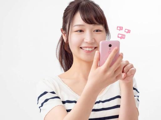 沖縄で格安ホームページ作成するなら 「Beeデジタル!(ビーデジタル)」3