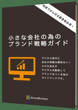 BB_E-book02_3d5