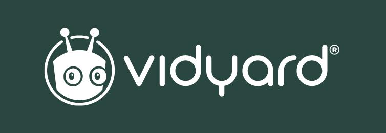 「Wistia vs Vidyard」どれがオススメ?徹底比較!2020年版 -1