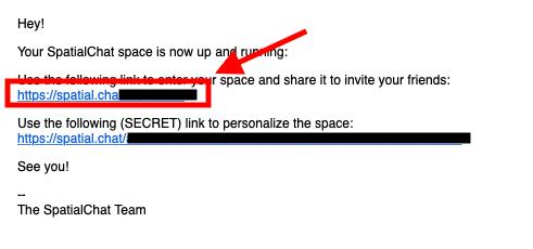 オンラインの最先端を行く「spatial.chat(スペチャ)」って何?使い方・特徴まとめ!5