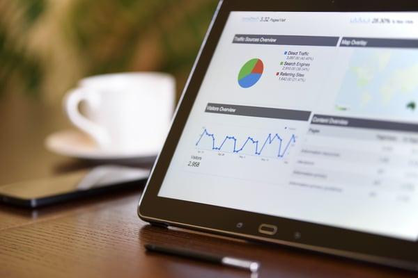 集客法はチラシ以外にも!ホームページ集客の強みや効果性を解説2