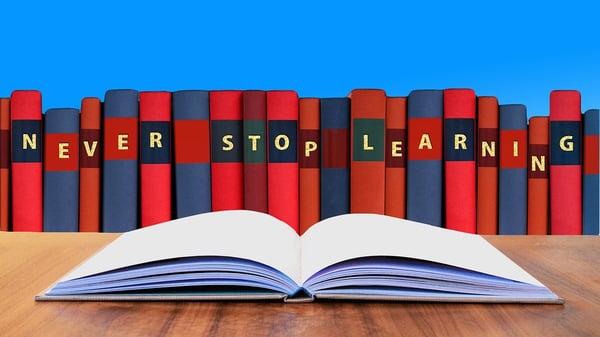 習い事教室の集客にはホームページが強い!沖縄の安い制作会社も紹介3
