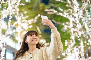 沖縄で格安ホームページ作成するなら 「Beeデジタル!(ビーデジタル)」2