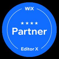 Wixpartner-1