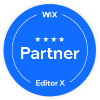 Wixpartner