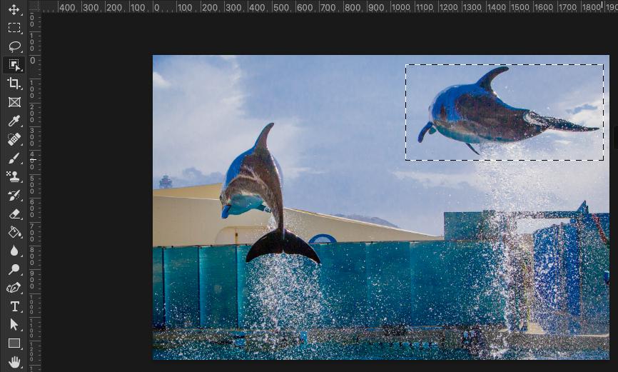 【保存版】ホームページ画像作成はPhotoshopがおすすめ!