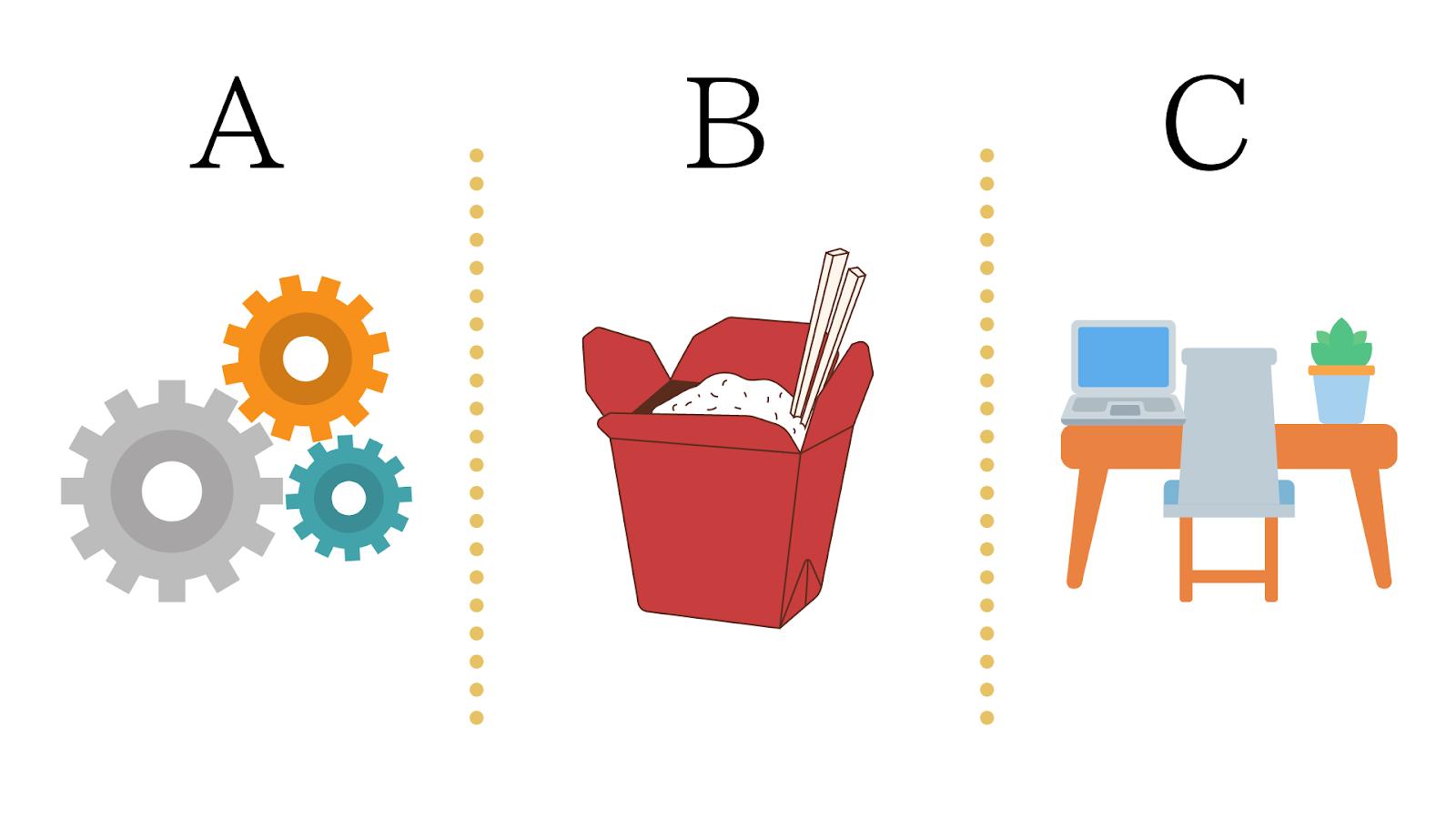 【解説】小規模事業者持続化補助金コロナ型とは?対象条件など類型ABC2