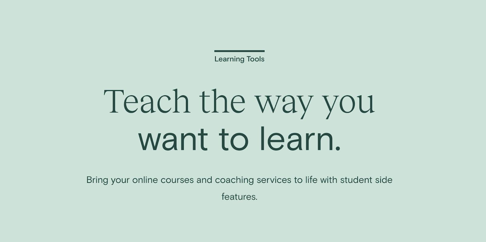 オンライン講座をTeachableで作ろう!知っておきたい特徴・事例・活用シーンまとめ