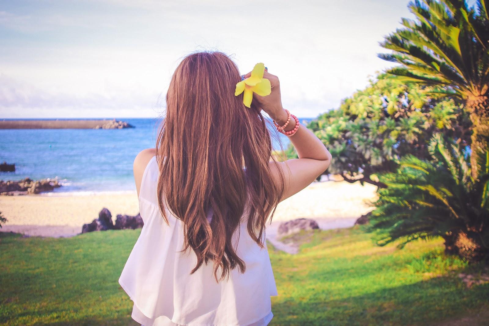 ワーケーションとは?普及するには?沖縄はワーケーションに最適!9