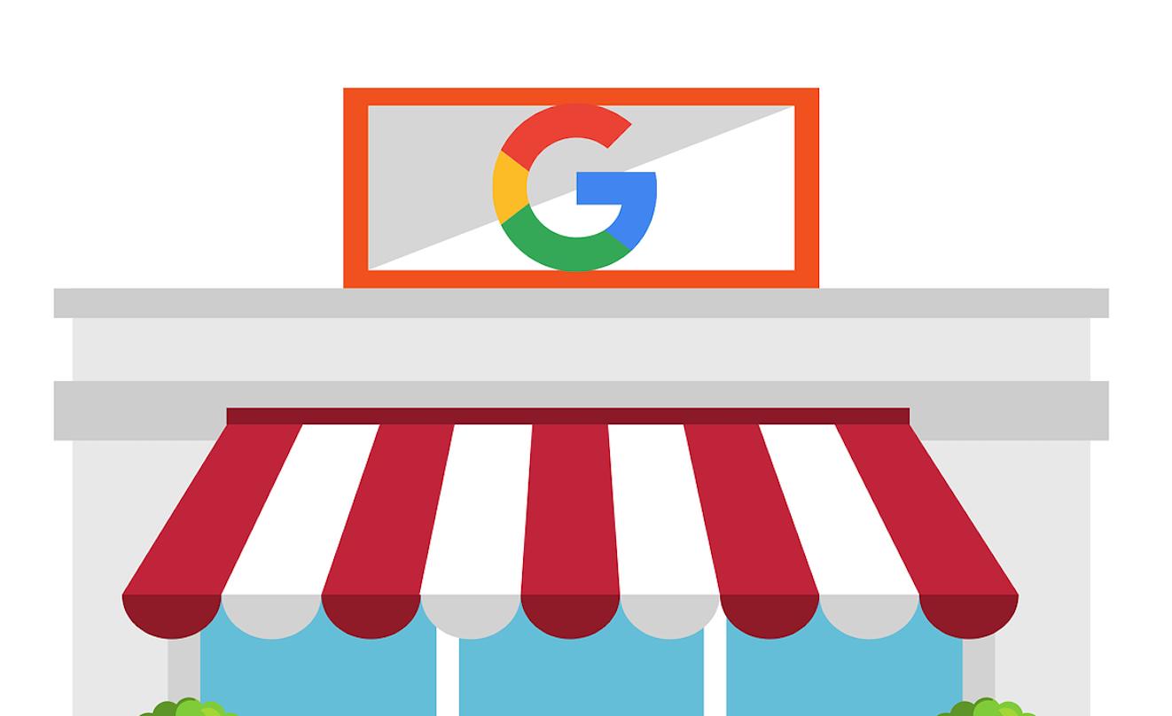 Googleマイビネスは集客できる?