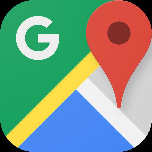 店舗型ビジネスはGoogleMapを戦略的に活用すべき
