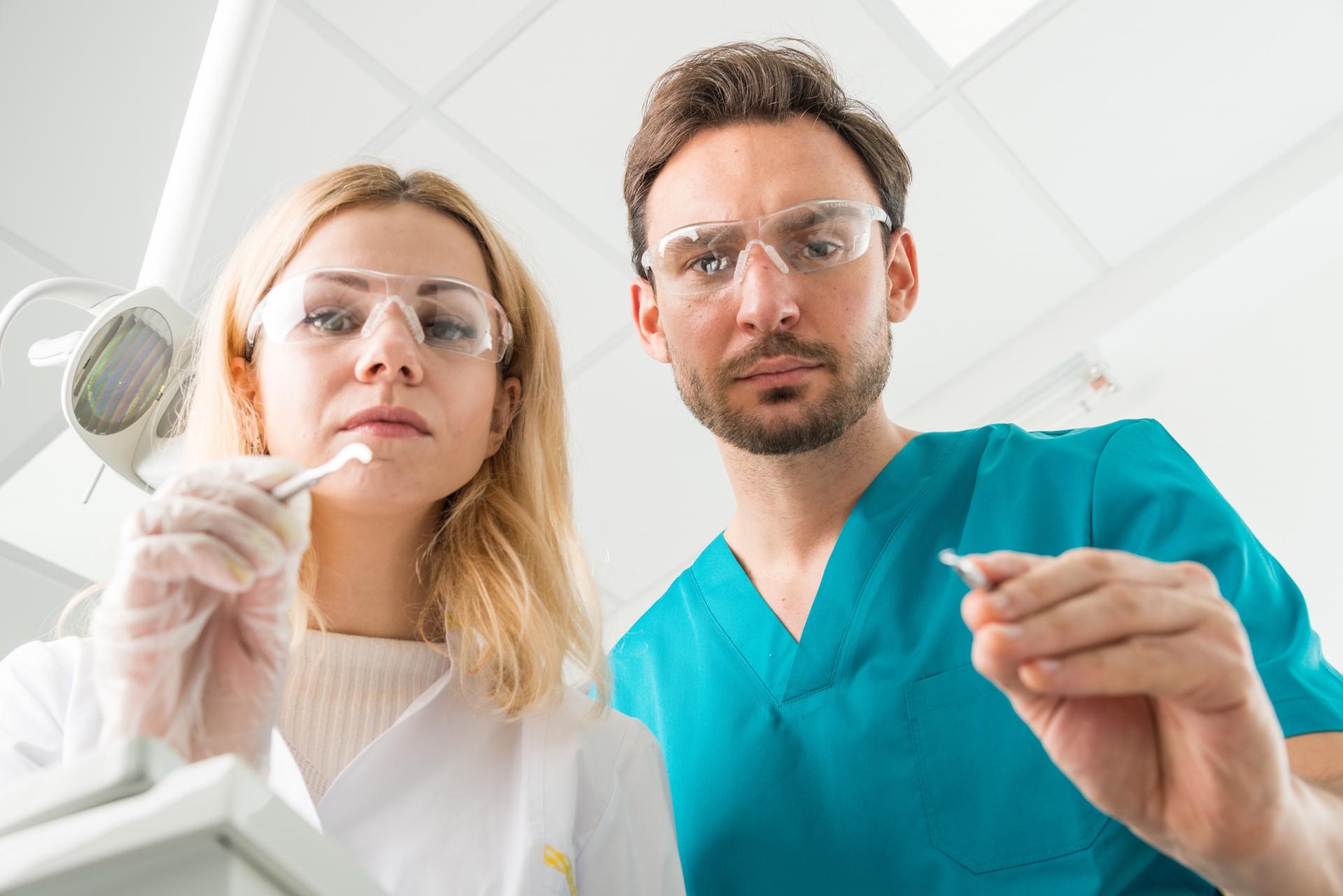 沖縄の歯医者がホームページを持つべき理由と集客方法について!