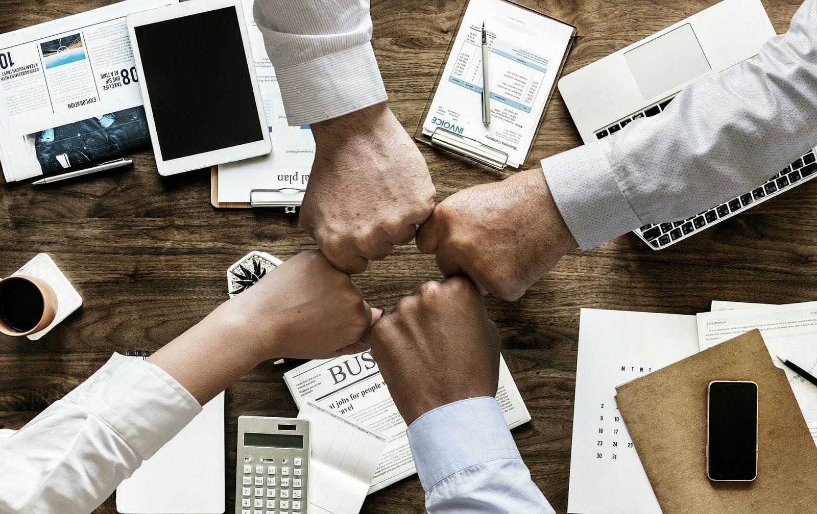 インスタグラムをビジネスアカウントにするべき理由とは?切り替え方法