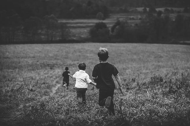 ブランディングの進め方ー心理学と子ども時代ー