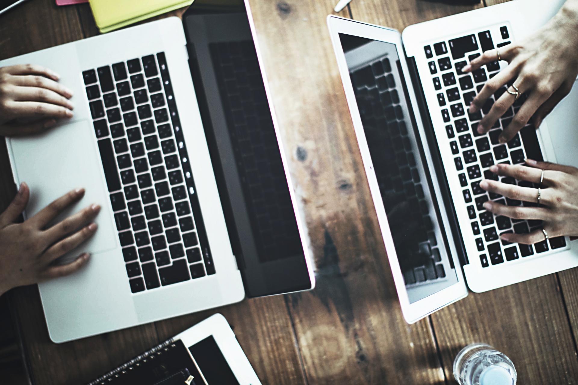 沖縄の会社がホームページ制作をして集客する方法とは?(リフォーム業編)
