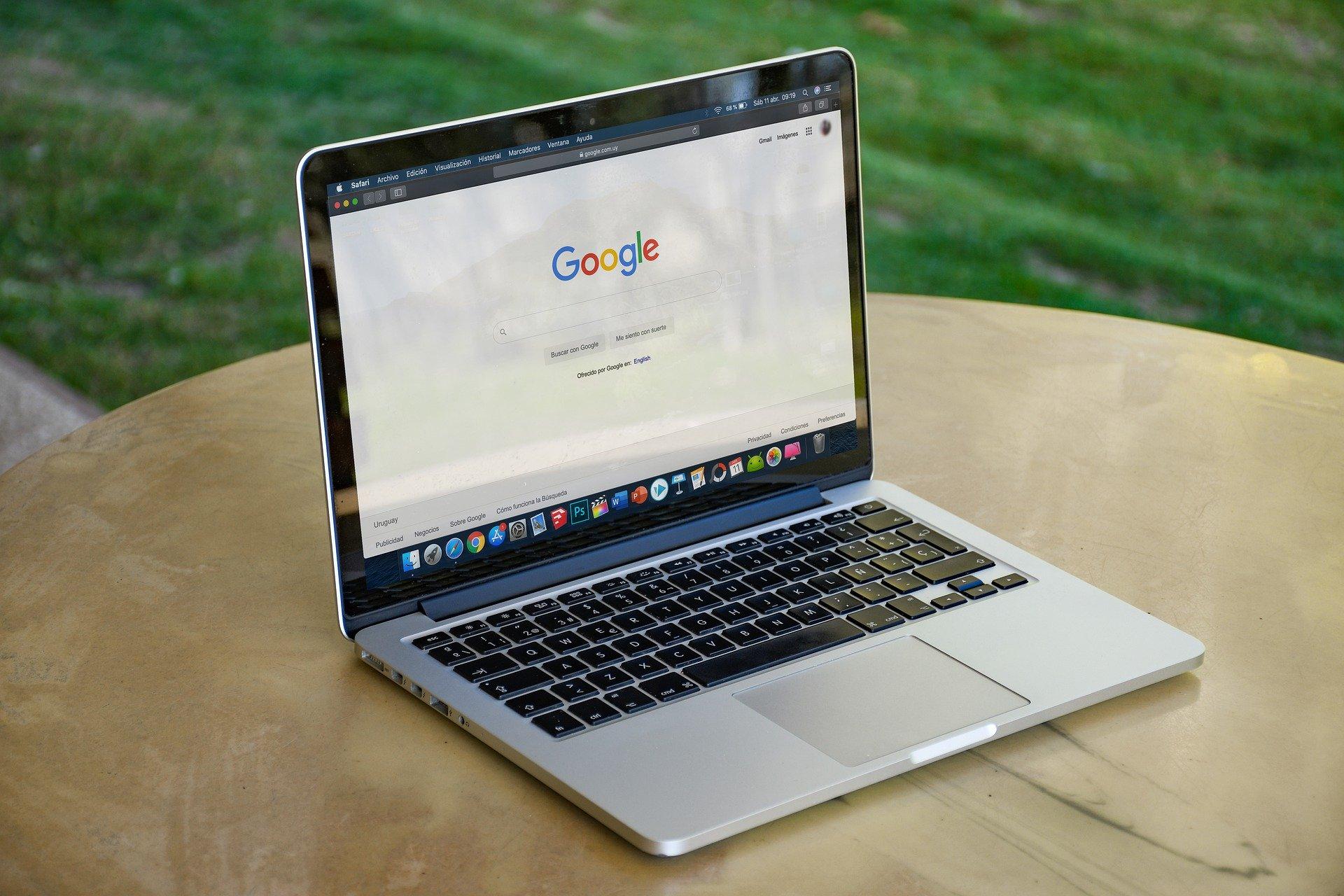 テレワークをするならGoogleツールを使いこなせ!(Google ドライブ/ドキュメントetc)