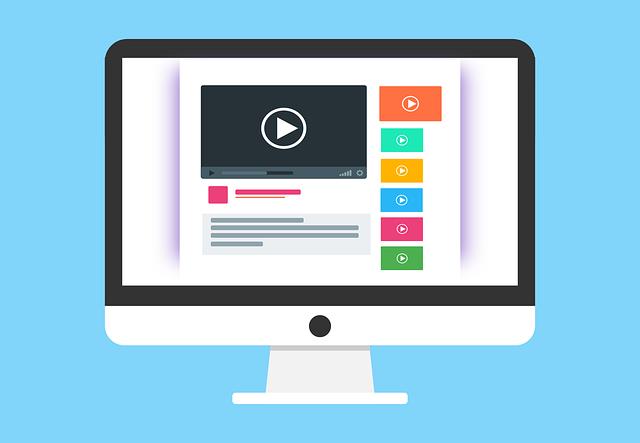 戦略的な動画マーケティングが可能なVidyardとは?特徴まとめ