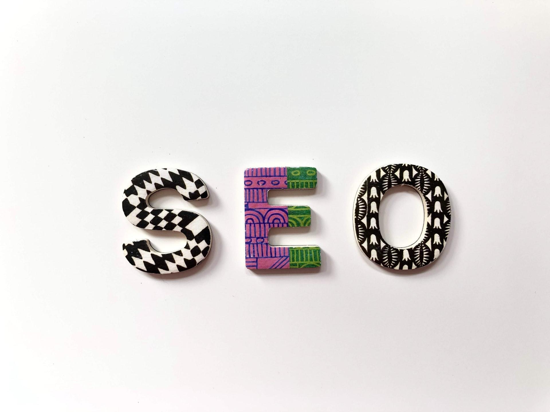 WixってSEO弱い?Google検索結果で上位を狙うSEO対策